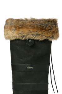 Chinchilla sok
